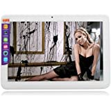 Allfine Fine10 Joy Quad Core Atm7029 10.1 Inch IPS Android 4.1 Tablet