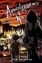 Apocalypse No (English Edition)