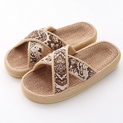 unisex-slip-on-zapatillas-puntera-abierta-sandalia-zapatos-de-lino-mules-absorbe-la-humedad-y-antide