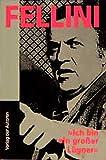 Fellini. Ich bin ein grosser L?gner: Ein Gespr?ch mit Damien Pettigrew (Filmbibliothek)