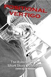 Positional Vertigo