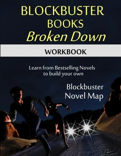 blockbuster-books-broken-down-the-novel-map-based-on-bestsellers-by-kristen-james-2015-01-11
