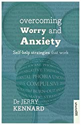Overcoming Worry and Anxiety