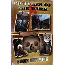 Pictures of the Dark
