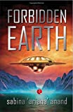 Forbidden Earth price comparison at Flipkart, Amazon, Crossword, Uread, Bookadda, Landmark, Homeshop18