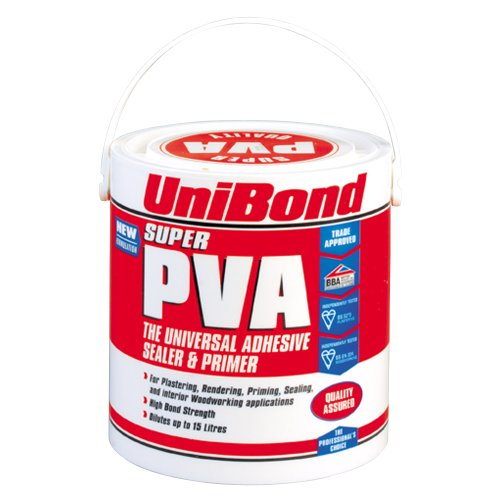 unibond-super-pva-adhesive-sealer-and-primer-tin-25-l