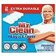 clean magic