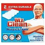 Proctor & Gamble 04249 2CT Mr.Clean G...