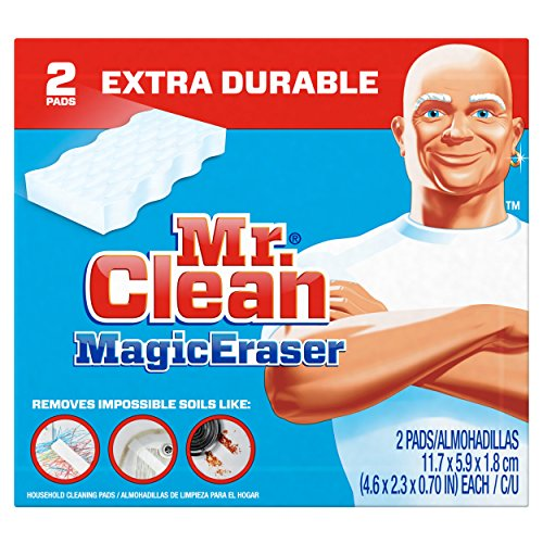 procter-gamble-04249-2-count-mr-clean-magic-eraser