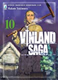 Image de Vinland saga: 10