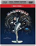 Nashville (2 Blu-Ray) [Edizione: Regno Unito] [Import anglais]