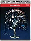Nashville (Masters of Cinema) (Dual Format Edition) [Blu-ray + DVD] [1975] [Reino Unido] [Blu-ray]