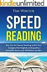 Speed Reading: Wie Sie mit Speed Read...