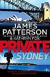 Private Sydney
