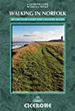 By Laurence Mitchell - Walking in Norfolk: 40 Circular Walks (Cicerone Walking Guides)