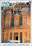 Jordanie - La mémoire du Proche-Orient