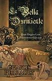 La Bella Durmiente (Texto Original con Ilustraciones Clássicas)