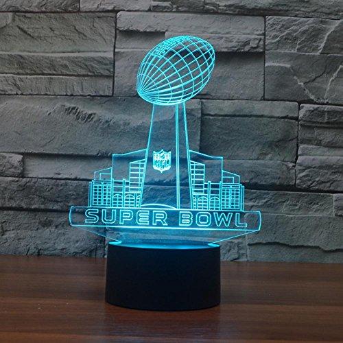 kkvv-kreatives-handwerk-geschenke-bunte-3d-super-bowl-nachtlicht-led-lampe-anfassen