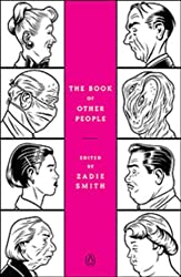 Title: The Book of Other People