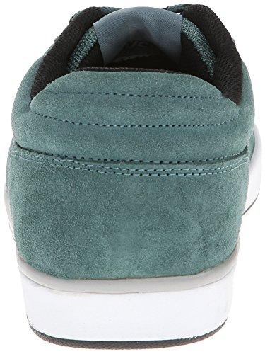 DVS Shoes - Scarpe a collo basso, Uomo Sea Pine Suede