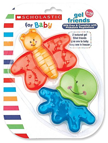 scholastic-teether
