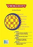 VBScript (English Edition)