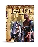 Ivanhoe [Import anglais]