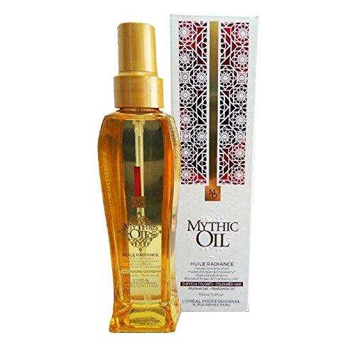 Mythic Oil Radiance mit Farbschutz, 100 ml