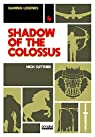 Shadow of the Colossus - Gaming Legends Collection 04 par Suttner