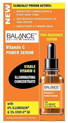 balance-wrinkle-freeze-serum-30ml-x-3