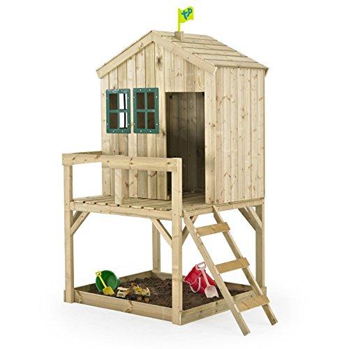 casita-infantil-de-madera-outdoor-toys-forest-cottage