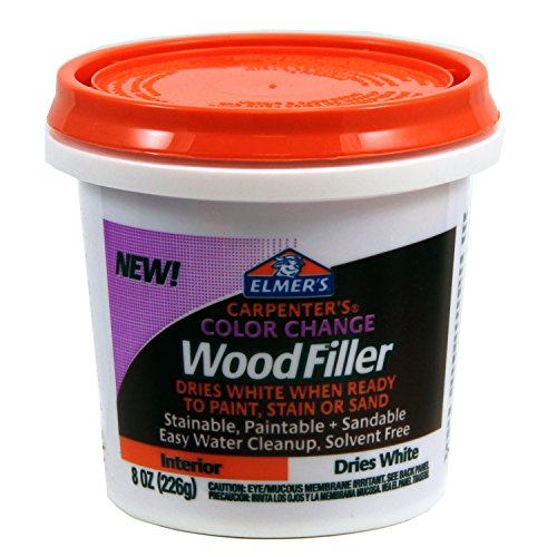 elmers-x-acto-elmers-color-change-wood-filler-8oz-white-other-multicoloured