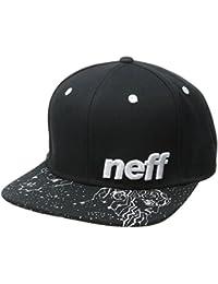 Neff Visera Unisex Adulto