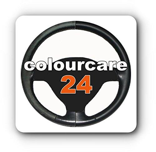 colourcare24-kit-ritocco-usura-vernice-volante-in-pelle-eco-pelle-similpelle-per-mercedes-benz-ripri