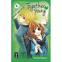 Together young 08