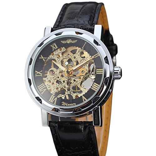 wolfbush-winner-esqueletico-mecanico-viento-de-la-mano-del-reloj-de-los-hombres-dial-de-plata-banda-