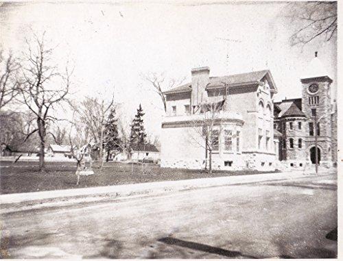 poster-north-side-main-street-deseronto-ontario-rathbun-park-left-town-hall-formerly-bank-montreal-c