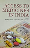 #4: Access to Medicines in India