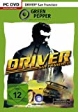 Driver - San Francisco [Software Pyramide] - [PC] -