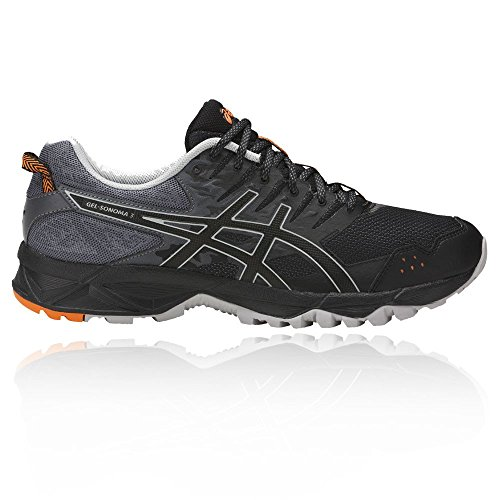 Asics Gel-Sonoma 3 Trail Running Shoes - AW17 - 10
