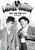 Laurel and Hardy - Volume 12 [UK Import]