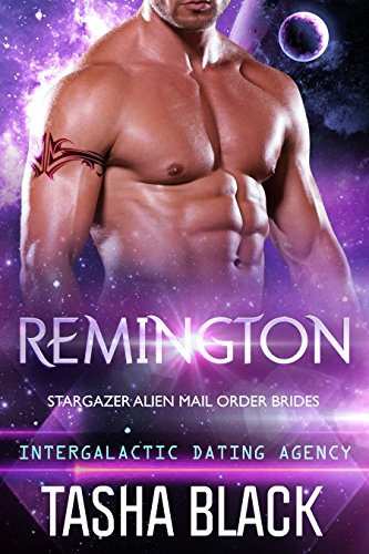 remington-stargazer-alien-mail-order-brides-5-intergalactic-dating-agency
