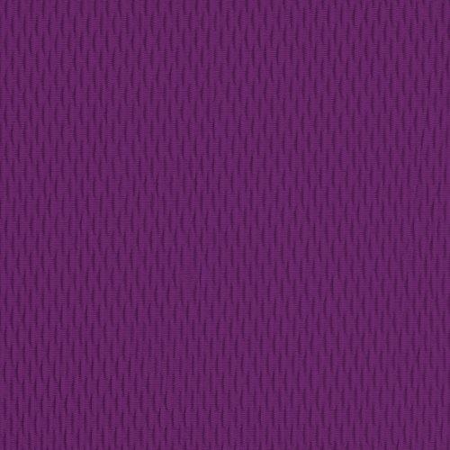 Martina Home Tunez Copridivano elastico, Tela (50% poliestere, 45% cotone, 5% elastan), Cardinale, 4 posti da 240 a 270 cm di larghezza