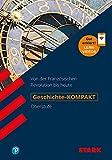 ISBN 3849037118