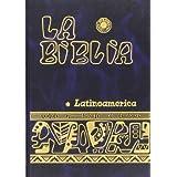 La Biblia latinoamérica (normal)