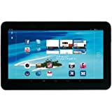 Mediacom Smart PAD 10.1 S2 M-MP1040S2 8GB Tablet Computer