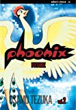A Tale of the Future: 2 (Phoenix (Viz))