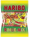 Haribo Ringe-Mix, 12er Pack (12 X 175 g)