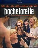 Bachelorette [Edizione: Stati Uniti]