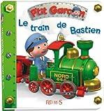 Best Livres pour les garçons - Le train de bastien Review